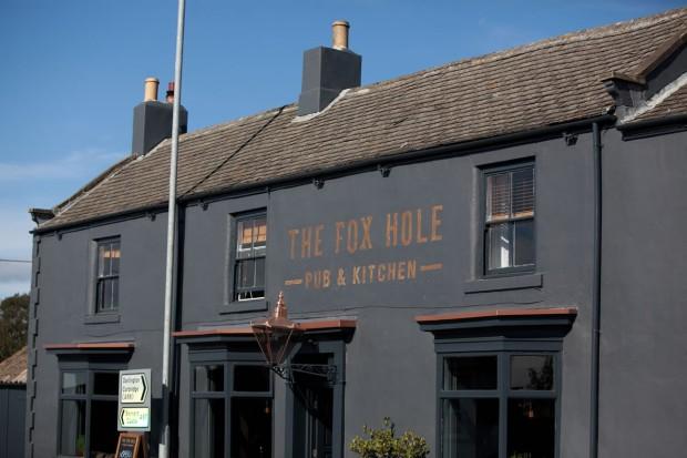 Fox-Hole-570