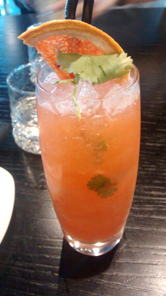 cocktailbittersweet5