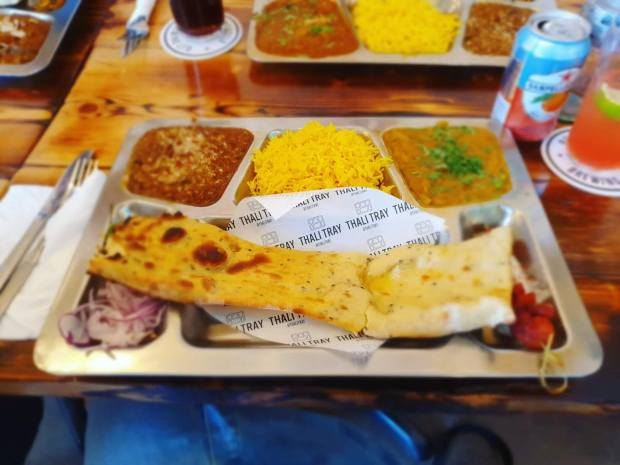 thali-tray-scobberlotch-blog